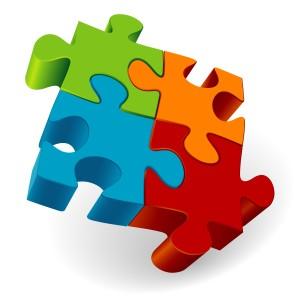 puzzle-vector_zy1jbxPu